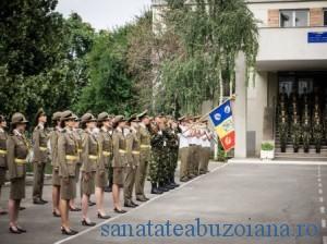institutul medico militar