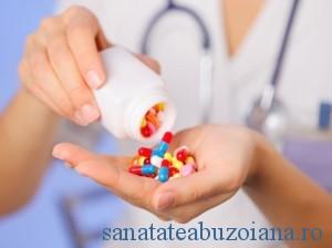 medicamente fara prescriptie