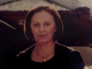 Ana Tanase