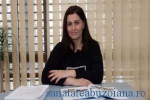 Roxana Almasan