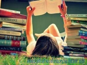 cititul-joaca-un-rol-crucial-in-pastrarea-faculta-ilor-mentale