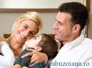 copii - parinti - adoptie