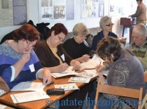 curs ingrijiri paliative (2)
