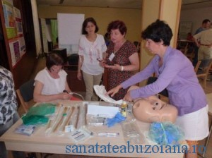 curs ingrijiri paliative (3)