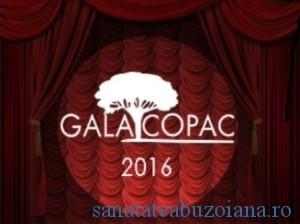 gala-COPAC-2016