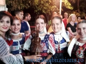 Trofeul 2016 - Slovacia