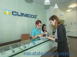Spitalul Clinicco