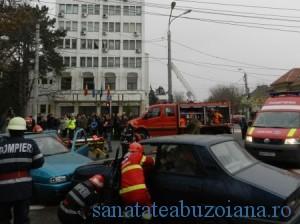 pompieri-cutremur