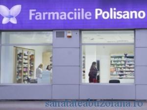 farmacie-polisano
