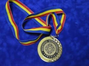 medalie inventie spitalul militar (3)