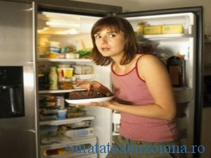 tulburari alimentare (2)