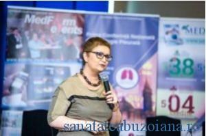 Dr. Ruxandra Ulmeanu