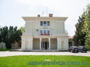 Institutul Ana Aslan