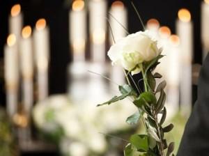 deces - funeralii