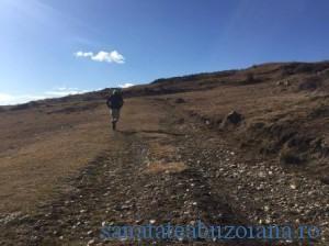 maraton monteoru (2)