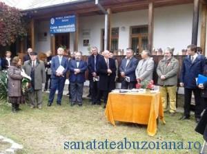 premiile voiculescu2