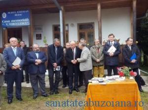 premiile voiculescu4