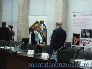 seminar butonul rosu (1)