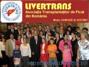 Asociatia Livertrans