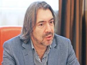 Dr. Narcis Copca