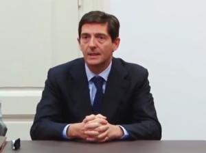Giuliano Testa