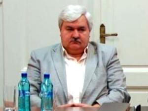 Prof. dr. Marius Raica