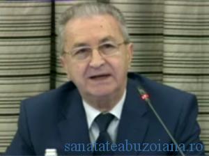 Prof. Radu Deac