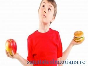copii fast food (1)