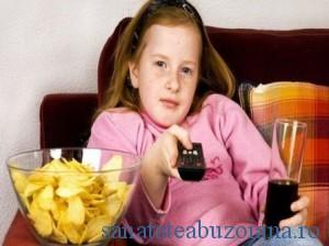 copii fast food (2)
