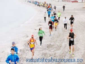 maratonul nisipului (3)