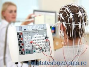 EEG-test
