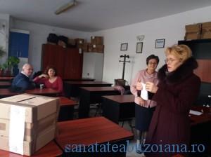 alegeri asistenti1