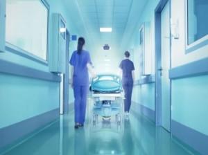hol spital