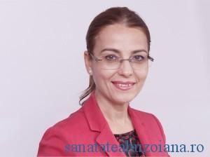 Maria Maxim
