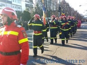 pompieri-ziua nationala2016-12-01 11.11.41