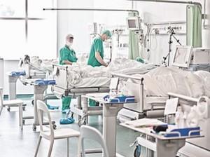 spitalul sf constantin (1)