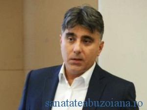 Dr. Bogdan Andreescu - Spital Colentina