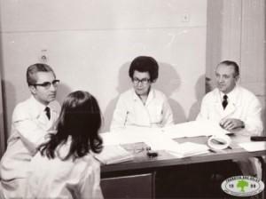 Institutul National de Geriatrie si Gerontologie Ana Aslan