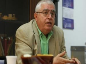Prof. dr. Mihai Anitei