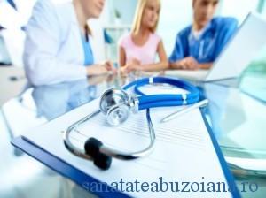 abonamente medicale (2)