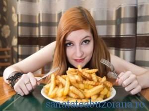 cartofi prajiti (1)