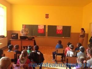 copii in clasa (1)