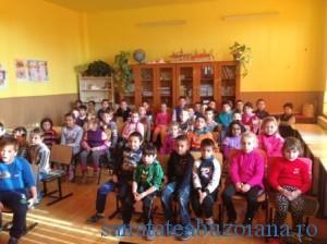 copii in clasa (2)