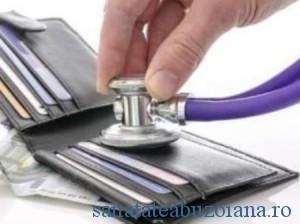 medici bani