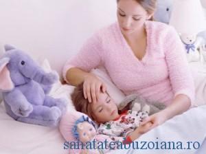raceala-si-gripa