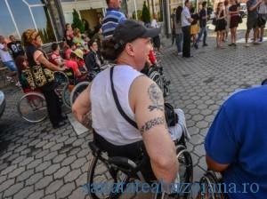 scaun rulant diazbilitati