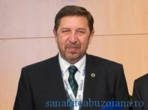Dr. Andrei Veresiu