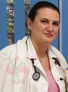 Dr. Ana-Maria Panchiosu