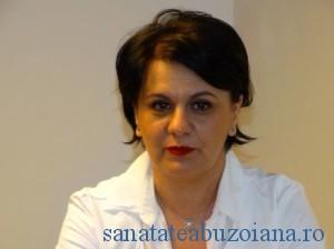 Dr. Lorena Dijmarescu