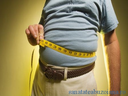 sfaturi pentru scăderea greutății corporale)